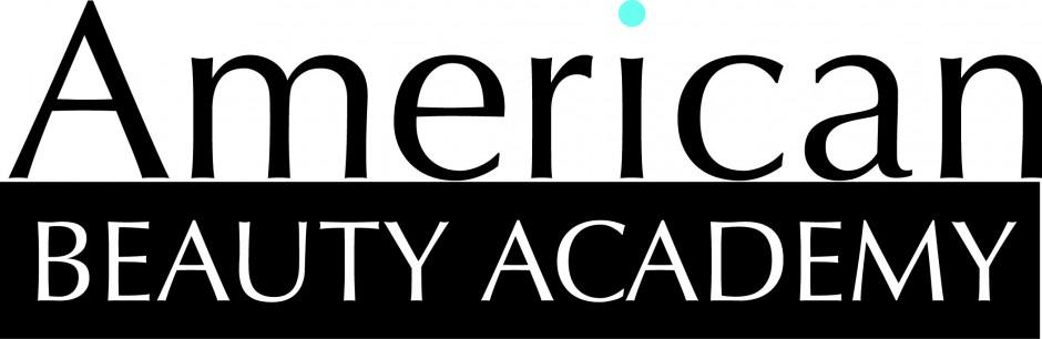 American Beauty Academy Logo