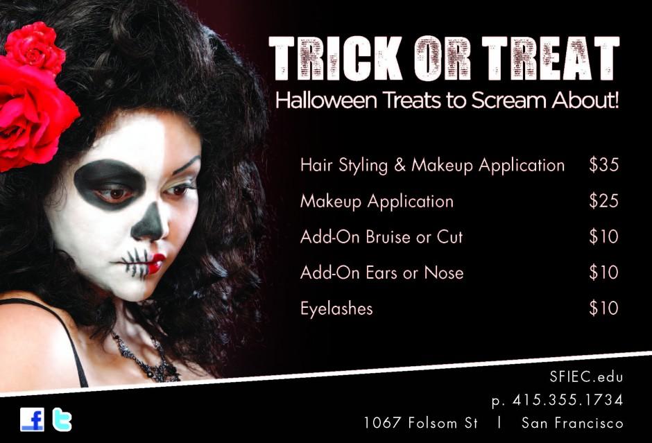 SFIEC Halloween Services Card_girl