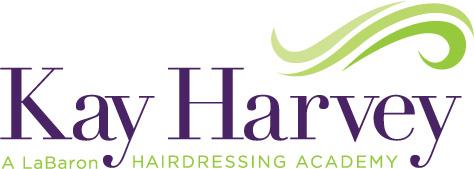 KayHarvey_logo