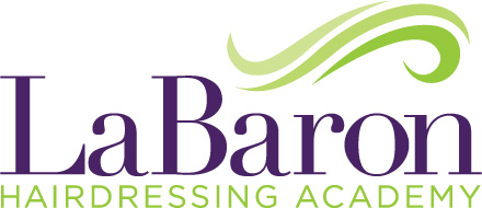 Labaron_logo