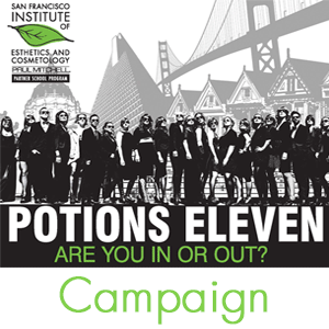 Potions11Campaign
